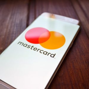 Marqeta is joining Mastercard's Digital First Directory